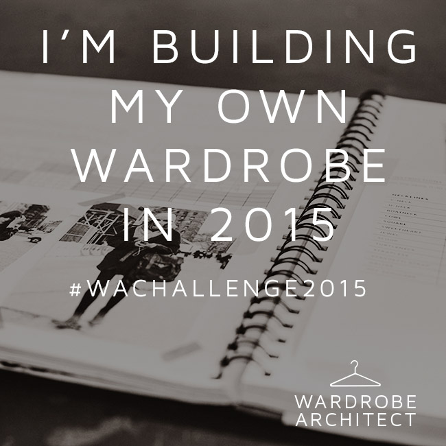 wardrobe-architect-2015 (1)