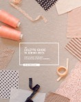 ColetteGuidetoSewingKnits