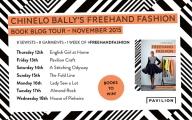 Freehand-Fashion-blog-tour