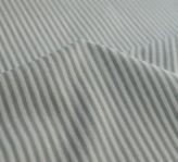 seersucker-classic-cotton-stripe-cu-(page-picture-large)