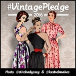 vintagepledge2016_200