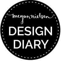 megannielsen-design-diary