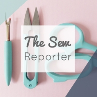 the-sew-reporter-fearured-image-green